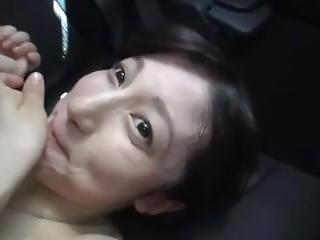 brud, japanare