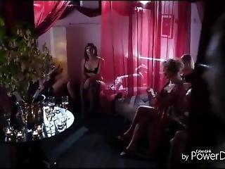 Little Blue Pill- All Sexy Scenes