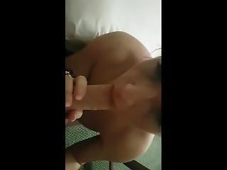 Oral Slut