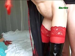 amateur, anal, ladung, dp, ins gesicht, maske, milf, schmerz, sex, spanisch, webkam