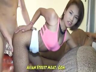 amateur, anal, arsch, blasen, hintern, doggystyle, fischnetz, ficken, spucke, lutschen, Jugendliche, Jugendlich Anal, thai, eng