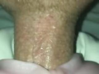 amatorski, duza pyta, fleshlight, ruchanie, masturbacja, punkt widzenia
