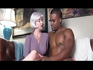 Milf Seduces Son S Friend
