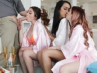 Video porno anale dei cartoni animati