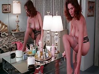 megan video dobré sex