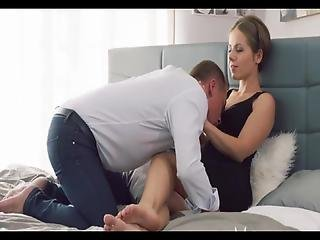 zdarma zadek MILF porno