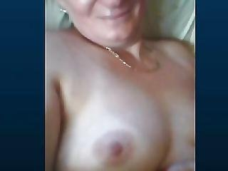 Hungarian, Mature, Milf, Webcam