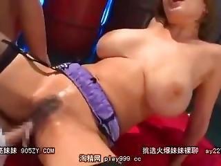 Japan Creampie Bukkake Sex