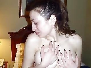 Amateur, Grosse Titten, Titte, Heisser Jugendliche, Jugendliche