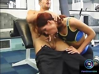 Fucking With Sylvia Dahl And Elizabet