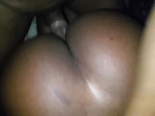 Back Shots
