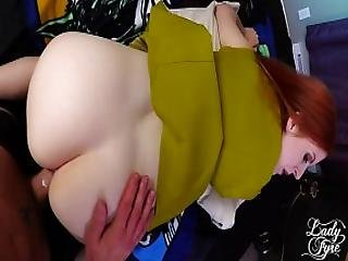 Sex Ed With Religious Mom -lady Fyre Pov Taboo