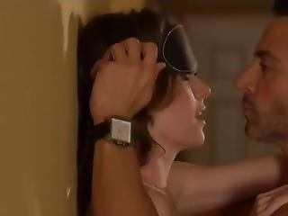 Nice Ashlynn Get Submitted To Novel Writer(scene-3)(hq)