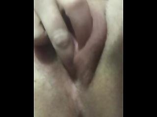 ερασιτεχνικό, μωρό, μελαχροινή, αυνανισμός, μουνί, σκληροτράχυλο, φύλο, σόλο
