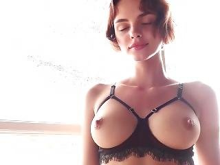 Ariela - Hot Lingerie 1080p