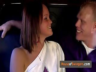 Swingers Delight Sexual Encounter In An Open Swing House Amateur Reality Tv Swing Show Visit The Page For Full Scenes