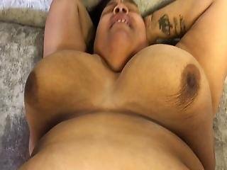 Vrući seks scena lezbijka