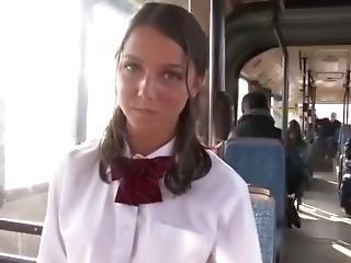 Hasonló Tini Pornó Videó. Aurora Szexi Kis Cicis Tini Lány Pénzért Szexel.