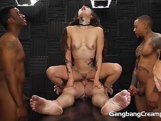 bbw nagyi pornó képek