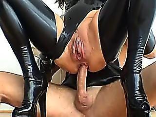latex party münchen schwul porn