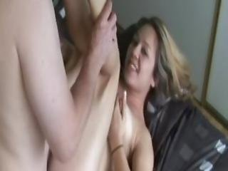 Debutante Babe Buttfucked And Analcreampied
