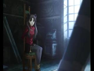 Fate.stay.night.unlimited.blade.works.french.dvdrip.xvid-lechti