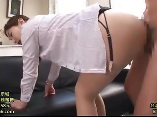 Pgd-932 Mochi Ass Temptation Aki Sasaki Of Married Wom