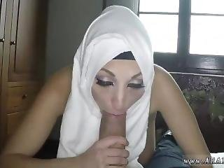 Teen Cum Whore Gangbang Hot Dirty Euro Meet New Stellar Arab Gf And My