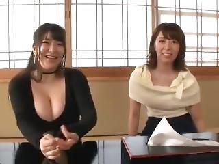 anál, kuřba, mrdka, creampie, cumshot, hardcore, japonské, lízání, kunda, lízání kundy, squirt