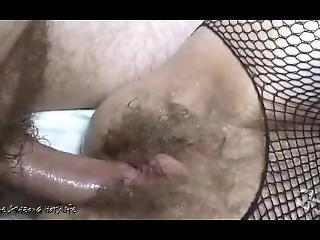 blowjob, bukkake, cumshot, håndjobb, hardcore, slikk, onanering, motell, fitte, fitte slikking, grovt, sex, hore, kone