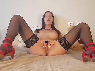 You are absolutely sensual anri enjoys a good pussy stimulation mistaken. your place would