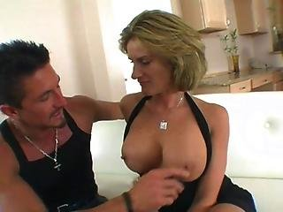 Sharona gold free porn picture, coco brown deepthroat video free