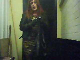 Fetish, Slut, Smoking, Transexual, Transvestite