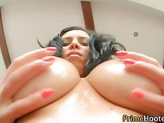 Huge Boobs Babes Pussy
