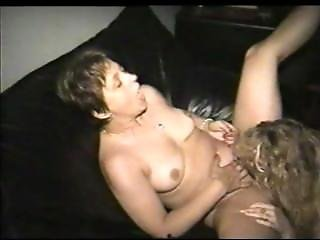 My Jewish Whore Wife Amanda & Young Daughter