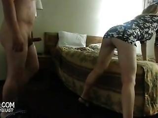 amateur, gross titte, escort, harter porno, ruppig, sex