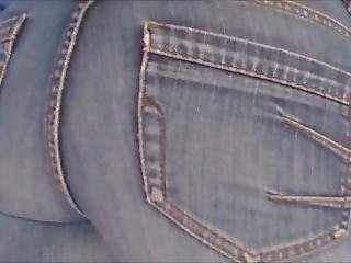 Farts In Various Panties And Jeans_preview