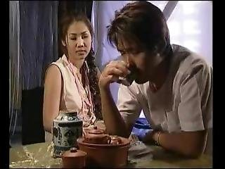 Thai Fuck Erotic Movie (dong Dok Negw)