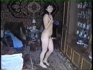 Homemade Amateur 90 Russia Porn