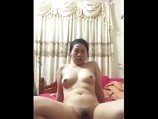 Pussy Show 1