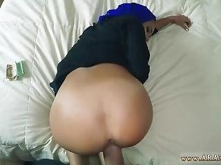 Dildo Teen Fucks Herself And Lingerie Striptease Anything To Help The Poor