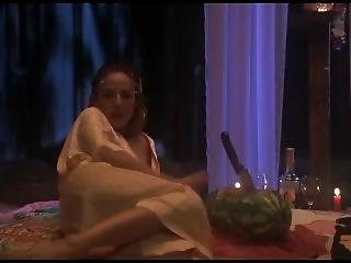 The Hot Spot (1990) - Virginia Madsen 1