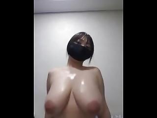 Korean Bj 5737