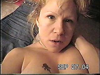 zrelá dáma porno video