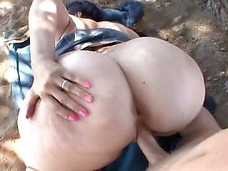 Big Booty Country Bang - 34