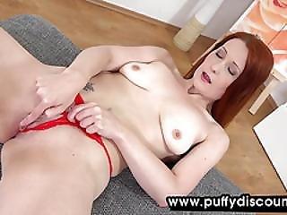 Discount Porn Videos At Puffydiscount.com 30