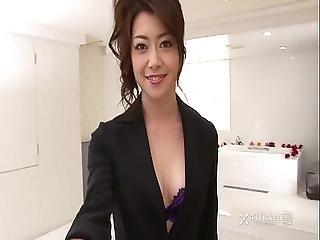 asiati, kuřba, brunety, kovbojka, na pejska, chlupaté, japonské, dospělé, milf, kunda, sexy