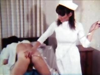 Enema klistier piss tube classic