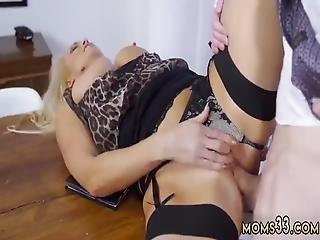 Πρωκτικός διαφυλετικός σεξ