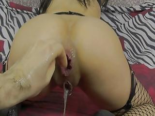 seks analny tgp Al Parker gejowskie porno